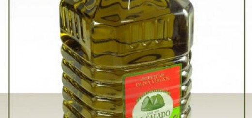 sorteo-aceite-oliva