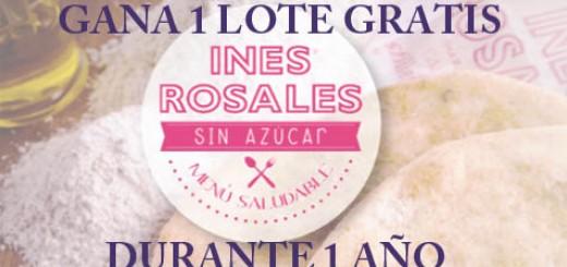 concurso-ines-rosales