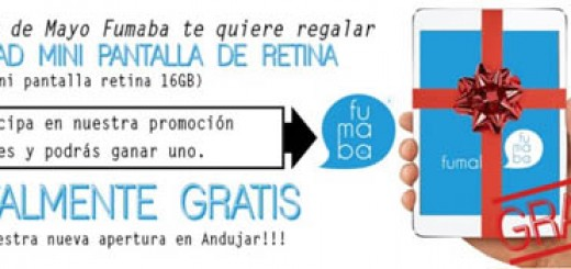 sorteo-ipad-mini-retina-gratis