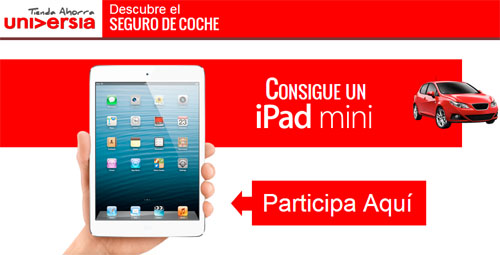 sorteo-ipad-mini-universia-segurosbroker