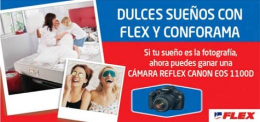 camara-reflex-canon-gratis