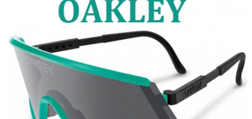 sorteo-gafas-oakley