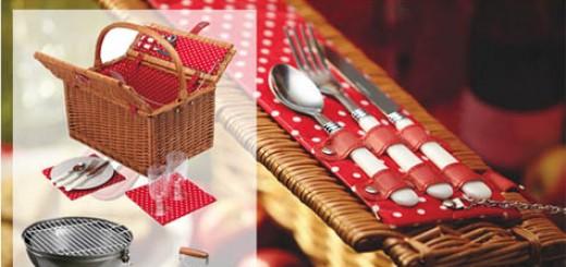 sorteo-lote-picnic-barbacoa