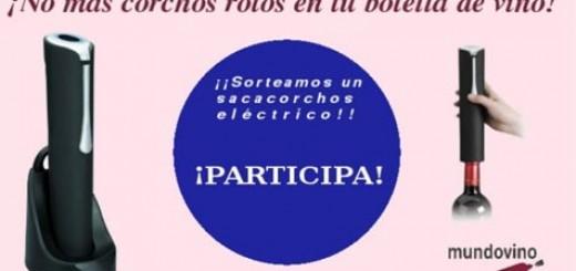 sorteo-sacacorchos-electrico