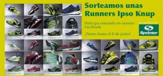 sorteo-zapatillas-gratis-sprinter