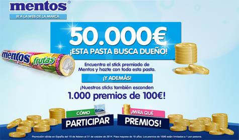 concurso-mentos-50000-euros