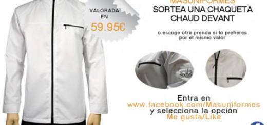 sorteo-chaqueta-cocina
