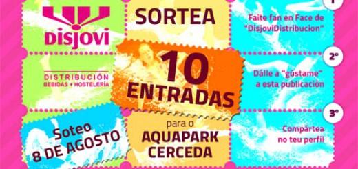 sorteo-entradas-aquapark