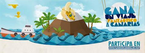 sorteo-platano-canarias-viaje