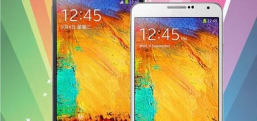 sorteo-smartphone-gratis-no1