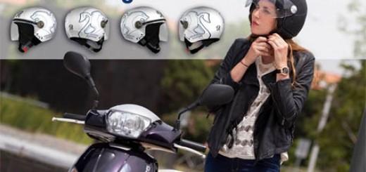 concurso-casco-gratis-peugeot