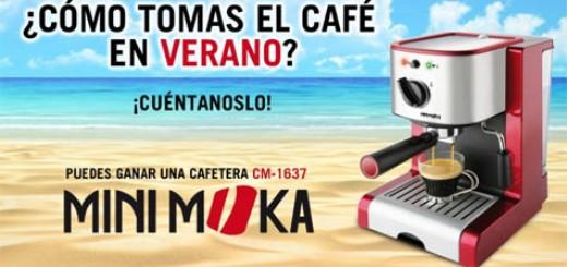 sorteo-cafetera-minimoka-gratis