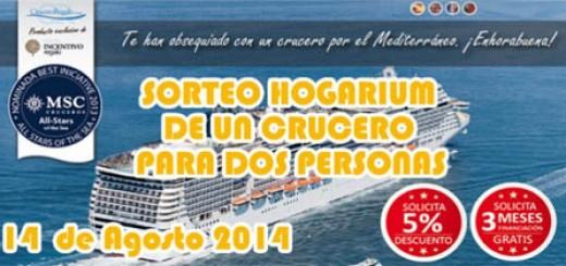 sorteo-crucero-gratis-mediterraneo