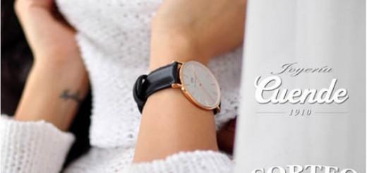 sorteo-reloj-gratis