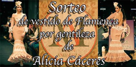 sorteo-traje-flamenca-gratis