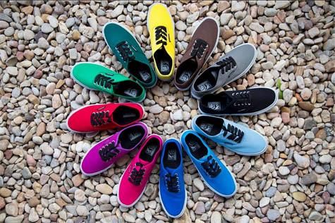 sorteo-zapatillas-gratis
