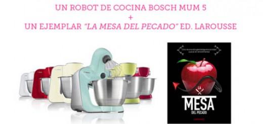 sorteo-robot-bosch-mum5