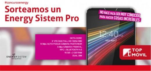 sorteo-smartphone-energy-sistem