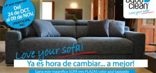 concurso-sofa-gratis