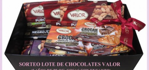 sorteo-lote-chocolates-valor