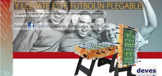 sorteo-futbolin-gratis
