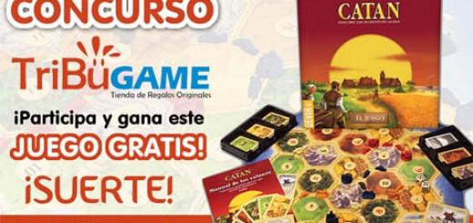 sorteo-juego-mesa