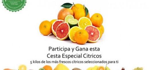 sorteo-cesta-frutas