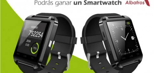 sorteo-smartwatch