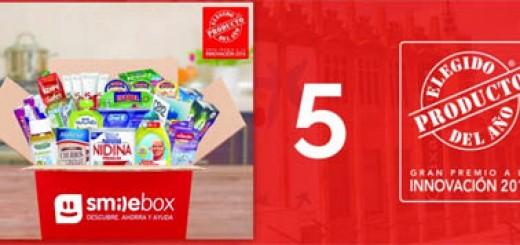 sorteo-smilebox-gratis