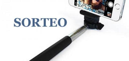 sorteo-palo-selfie