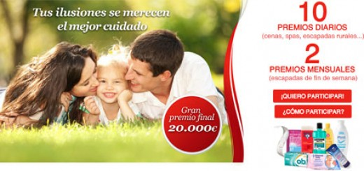 promocion-johnson-and-johnson