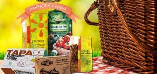 sorteo-productos-ecologicos-gratis