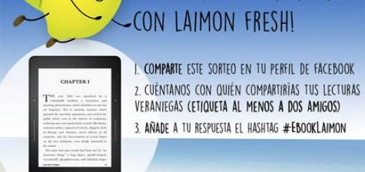 sorteo-ebook-kindle