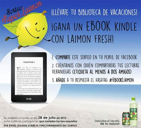 sorteo-ebook-kindle