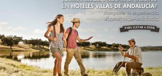 noches-hotel-gratis