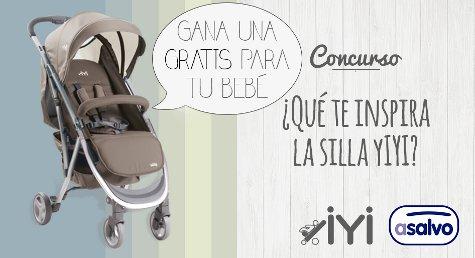 silla-paseo-bebe-gratis
