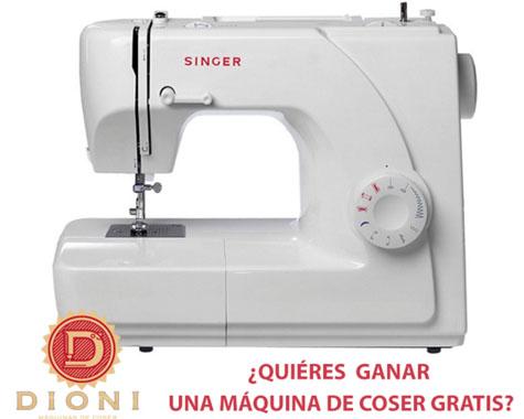 sorteo-maquina-coser