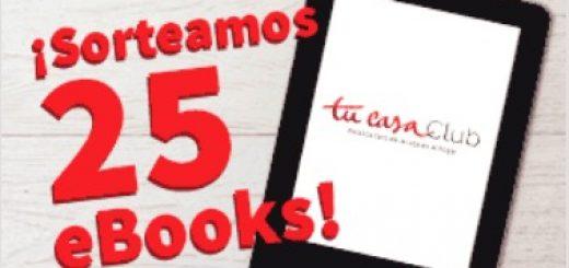 sorteo-ebook-reader