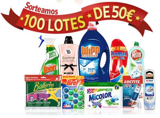 www tucasaclub com promociones consigue tus cupones