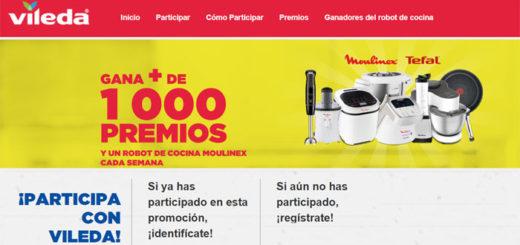 promocion-gana-con-vileda-1000-premios-cocina