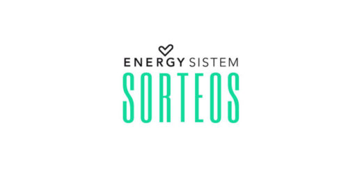 sorteos energy sistem