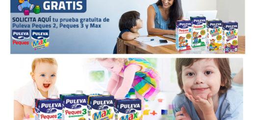 muestras-leche-puleva-peques-max