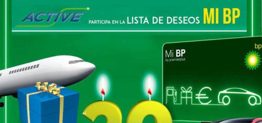 promocion-bp-listadedeseosmibp-regalos-viajes-coche