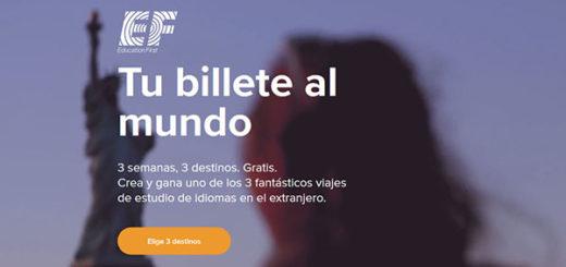 curso de rf gratis al extranjero con tu billete al mundo 3 semanas a 3 destinos