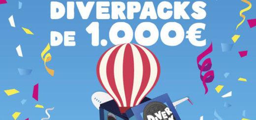 promoción de oreo con Oreopeople para ganar packs de 1000€, cámaras polaroid y pins de oreo
