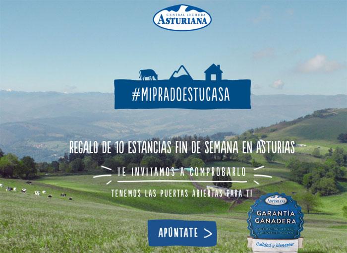 mipradoestucasa concurso viaje asturias