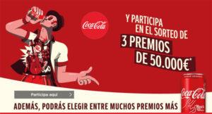 promocion-cocacola-verano-2020-codigos-music