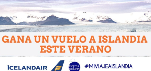 Sorteo-viaje-a-Islandia-Tierras-Polares